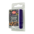 Pardo Viva Decor Professional Art Clay 56g n°500 Violet