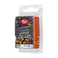Pardo Viva Decor Professional Art Clay 56g n°300 Orange