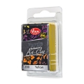 Pardo Viva Decor Professional Art Clay 56g n°200 Yellow