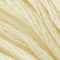 Embroidery Thread DMC Mouliné Special 117 MC Ivory (746) x8m