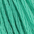 Embroidery Thread DMC Mouliné Special 117 MC Green Turquoise (959) x8m