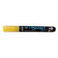 SetaSckrib marker  Pebeo Opaque for light and dark fabric Yellow x1