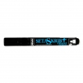 SetaSckrib marker  Pebeo Opaque for light and dark fabric Black x1