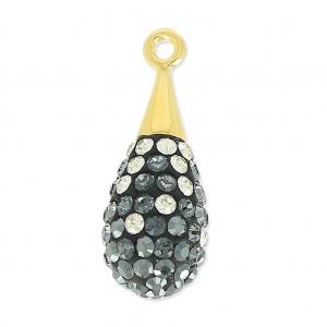 aef422352 SWAROVSKI, beads, pendants, rhinestones and cabochons - Perles & Co