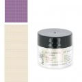 Pearl Ex Pigments Violet Interference x3g