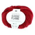 Classic Wool by Fashion Flame Red x50g
