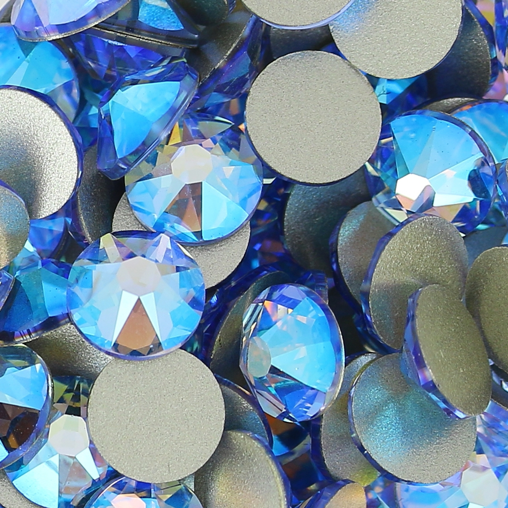 faceted light hiut antique sapphire beads fullxfull il czech crown glass blue of products cut picasso firepolished lot
