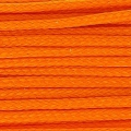 Griffin European Braided Nylon Thread 0.3 mm Orange x25m