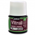 paint Vitrail Violet Red (n°19) x45ml