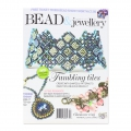Bead & Jewellery Magazine - April/May 2017 - in English