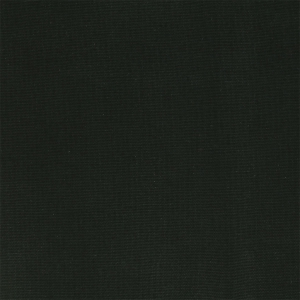 Cotton fabric coupon Frou-Frou Frou-Frou 150x100 cm Jet Black