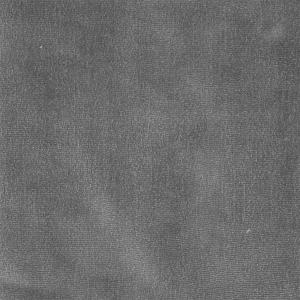 11622f3053e Velvet Jersey fabric Frou-Frou 150x60 cm Thunderstorm - Perles & Co