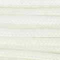 Griffin European Braided Nylon Thread 1.5mm White x20m