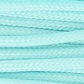 Griffin European Braided Nylon Thread 1.5mm Turquoise Mint x20m