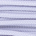 Griffin European Braided Nylon Thread 1.5mm Lilac x20m