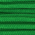 Griffin European Braided Nylon Thread 1.5mm Green x20m