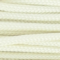 Griffin European Braided Nylon Thread 1.5mm Cream x20m