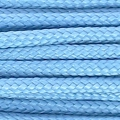 Griffin European Braided Nylon Thread 1.5mm Blue x20m