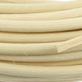 Rattan core of 250 g 5 mm naturel for creative basketry Natural