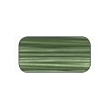 WildFire Nylon thread 0.15mm Green x 45.8m