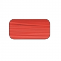 WildFire Nylon thread 0.15mm Red x 45.8m