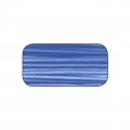 WildFire Nylon thread 0.15mm Blue x 45.8m