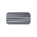 WildFire Nylon thread 0.15mm Grey x 45.8m