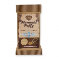 Self-hardening ultra-light Padico clay Mermaid Puffy Biscuit x50g