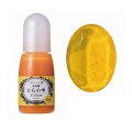 Padico liquid dye to colour resin UV Yellow x10ml