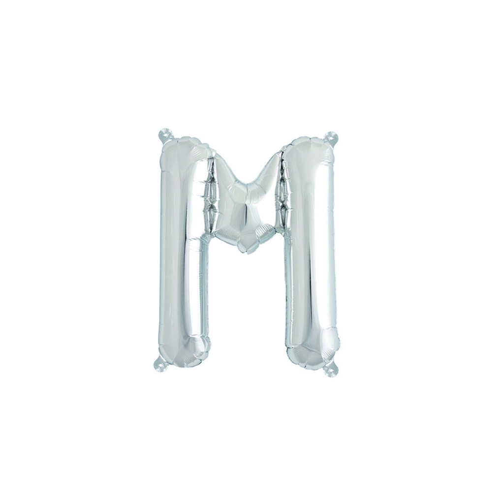 Aluminum balloon for festive decoration yey let 39 s party for Aluminium decoration