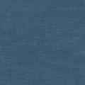 Double gauze cotton Fabric - Chambray Denim Marine x10cm