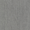Double gauze cotton Fabric - Chambray Denim Charcoal x10cm