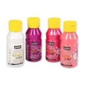 Acrylic painting for kids - Set Acrylcolor Rêve Rose 4 x 150 ml