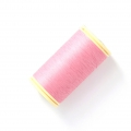 Gloving thread for patchwork from the Au Chinois brand - Pink (594) x150m