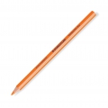 Dry highlighter pen - Textsurfer dry STAEDTLER - Fluo Orange