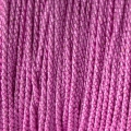 Sorrento thread reel made in Italy 0,6 mm Fuchsia x50m
