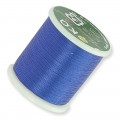 Ko Thread 0.25 mm Clear Blue x50 m