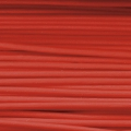 WildFire Nylon thread 0.20mm Red x 45.8m