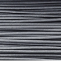 WildFire Nylon thread 0.20mm Grey x 45.8m