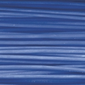 WildFire Nylon thread 0.20mm Blue x 45.8m