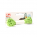 Sewing thread for sneakers 1,5 mm Green x7m
