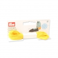 Sewing thread for sneakers 1,5 mm Yellow x7m