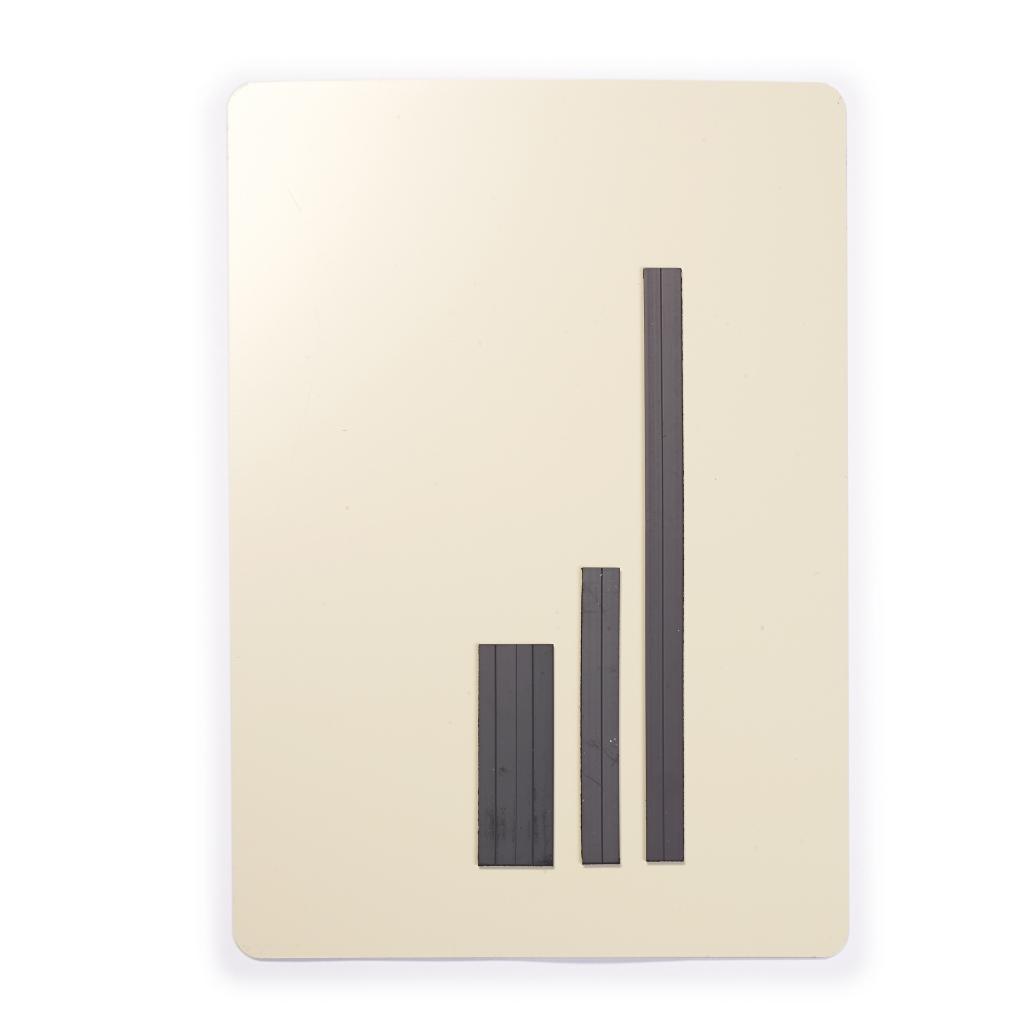 Magnet board Prym to fix diagram - Prym - Perles & Co