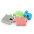 Basic molds for DIY soap creation Puzzle 4 shapes