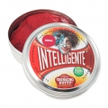 Modelling clay Intelligente Standart Red x 80 g
