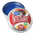 Modelling clay  Intelligente Standart Electric blue x 80 g