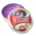 Modelling clay Intelligente changing color Violet Pink x 80 g