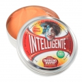 Modelling clay Intelligente changing color Yellow Orange x 80 g