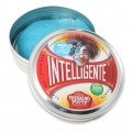Modelling clay Intelligente changing color Magic Fluo x 80 g