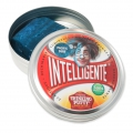 Modelling clay Intelligente Soft Pacific Surf x 80 g